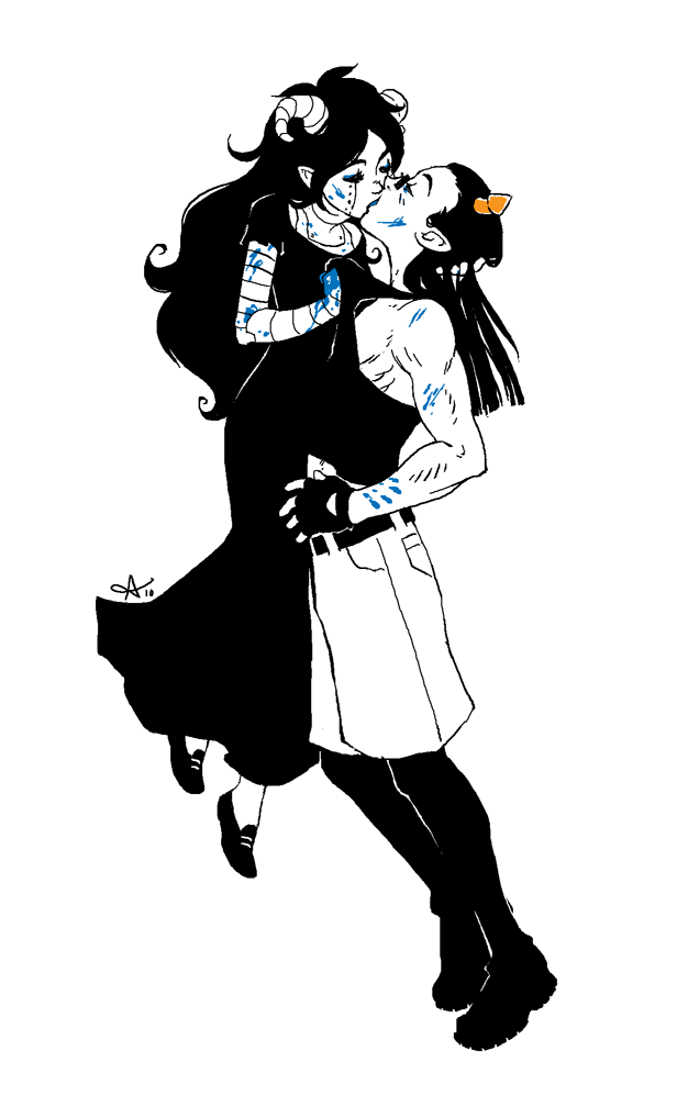 robokiss.png